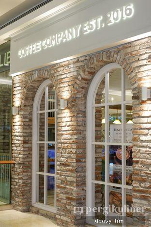 Foto 9 - Interior di Sajiva Coffee Company oleh Deasy Lim