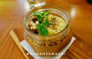 Foto 2 - Makanan di Please Please Please oleh @makansamaoki