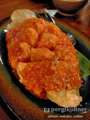 Foto 2 - Makanan di Tamnak Thai oleh @NonikJajan