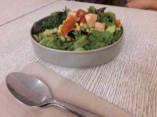 Foto 3 - Makanan di Spinfish Poke House oleh inri cross