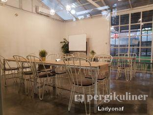 Foto 7 - Interior di Jag's Kitchen oleh Ladyonaf @placetogoandeat