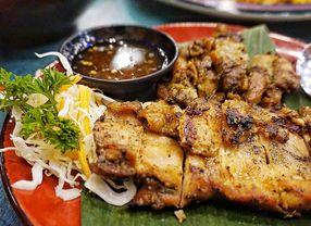 9 Tempat Makan di Margonda, Surganya Kuliner Ada di Sepanjang Jalan Ini!