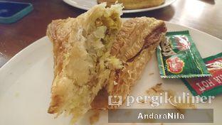 Foto 3 - Makanan di Reneka Coffee oleh AndaraNila