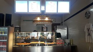 Foto review Pizza Place oleh Nadia Indo 1