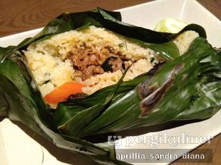 Foto 3 - Makanan di Remboelan oleh Diana Sandra