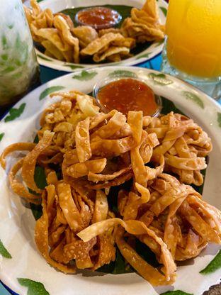 Foto 12 - Makanan di Warung Talaga oleh Levina JV (IG : levina_eat )