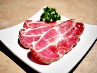 Foto 5 - Makanan di Tajima Yakiniku oleh Maria Irene