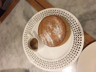 Foto 4 - Makanan di Bakerzin oleh Yohanacandra (@kulinerkapandiet)