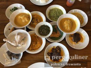 Foto 1 - Makanan di Padang Merdeka oleh Patsyy