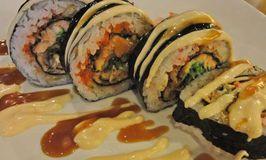 Sushi Joobu