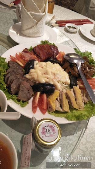 Foto 1 - Makanan di Central Restaurant oleh Mich Love Eat