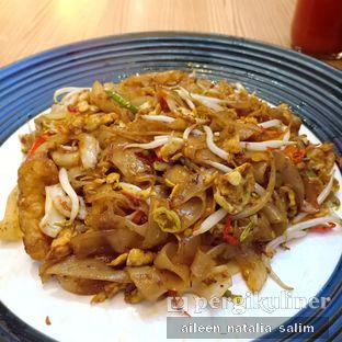 Foto 2 - Makanan di Imperial Tables oleh @NonikJajan