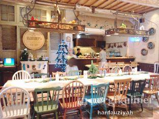 Foto review Nanny's Pavillon oleh Han Fauziyah 6