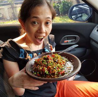 Foto review Tahu Gejrot Bang Jack oleh vio kal 3