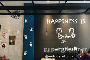 Foto 4 - Interior di WM Cafe oleh Melody Utomo Putri