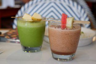 Foto 5 - Makanan di Mangia oleh Deasy Lim