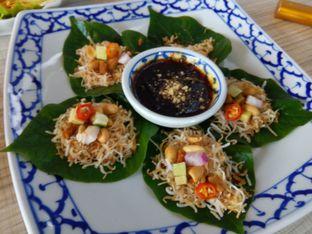 Foto 3 - Makanan(swinga ??) di Jittlada Restaurant oleh Handoko