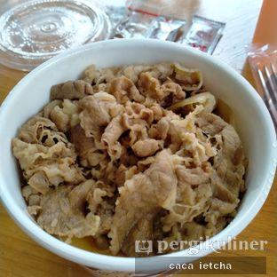 Foto 2 - Makanan di Yoshinoya oleh Marisa @marisa_stephanie