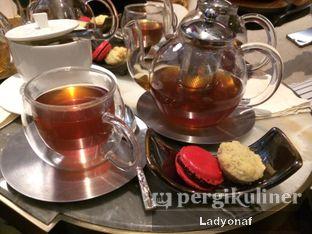 Foto 3 - Makanan di The Writers Bar - Raffles Jakarta Hotel oleh Ladyonaf @placetogoandeat