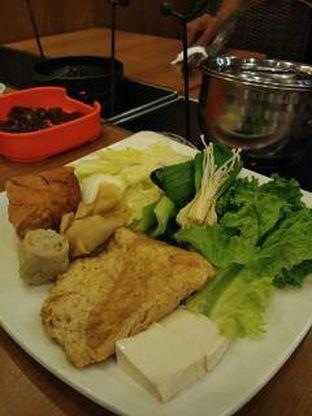 Foto 1 - Makanan di Raa Cha oleh ochy  safira