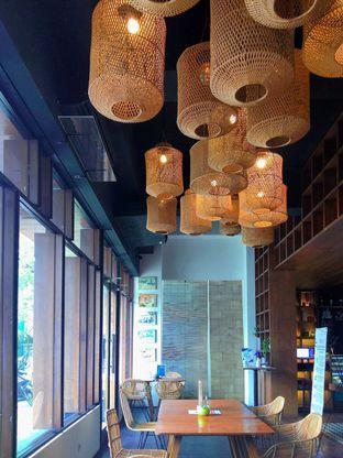 Foto 63 - Interior di Convivium oleh duocicip