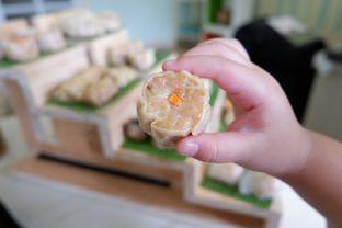 Foto 8 - Makanan di Greentea Holic oleh Mariane  Felicia