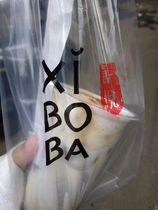 Foto - Makanan di Xi Bo Ba oleh m hany