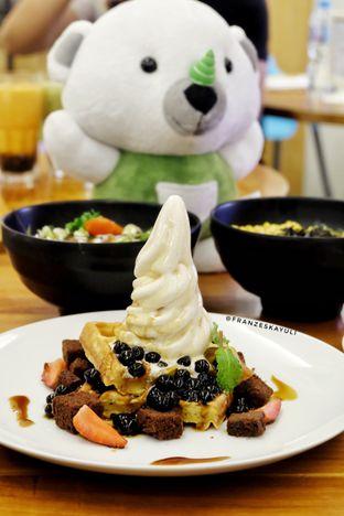 Foto 2 - Makanan di Shirokuma oleh Yuli    IG: @franzeskayuli