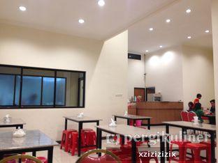 Foto 4 - Interior di Depot Scorpio oleh zizi