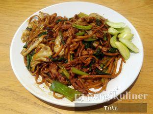 Foto 8 - Makanan di Gerobak Sukabumi oleh Tirta Lie