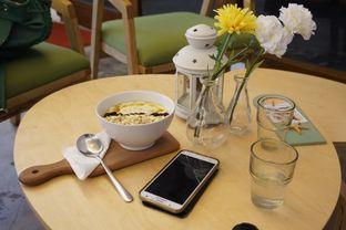 Foto 2 - Makanan di Beets and Bouts oleh Dwi Izaldi