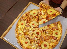 6 Rekomendasi Restoran Italia di Pondok Indah untuk Para Penggemar Masakan Italia