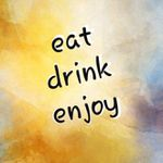 Foto Profil Eat Drink Enjoy