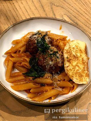 Foto 6 - Makanan di Kitchenette oleh Ria Tumimomor IG: @riamrt