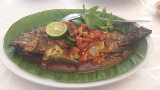 Foto review Layar Seafood oleh Chrisilya Thoeng 2