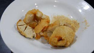 Foto 11 - Makanan(Pempek Tahu) di Sari Sanjaya oleh Chrisilya Thoeng