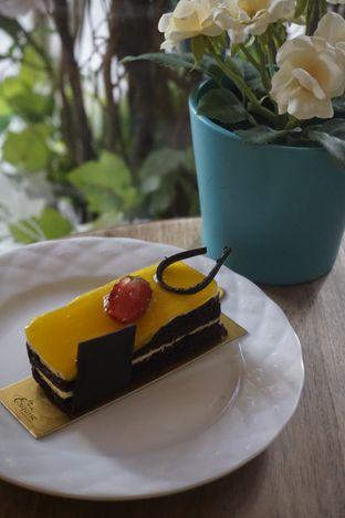 Foto 17 - Makanan di Exquise Patisserie oleh yudistira ishak abrar