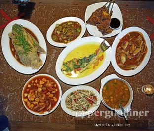 Foto 3 - Makanan di Taman Santap Rumah Kayu oleh Ruly Wiskul