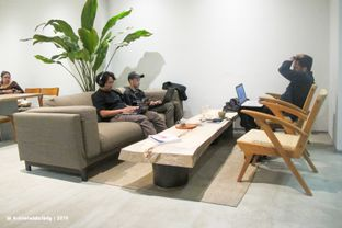 Foto review Sawo Coffee oleh Kuliner Addict Bandung 5