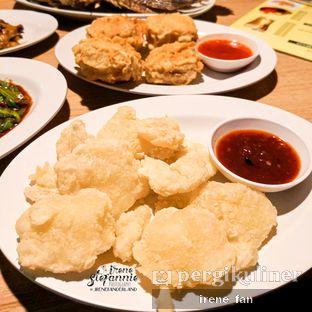 Foto 3 - Makanan di Waroeng Sunda oleh Irene Stefannie @_irenefanderland