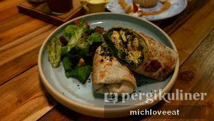 Foto 52 - Makanan di Six Ounces Coffee oleh Mich Love Eat