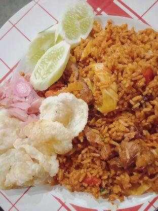 Foto - Makanan di Waroeng Atjeh oleh Caca
