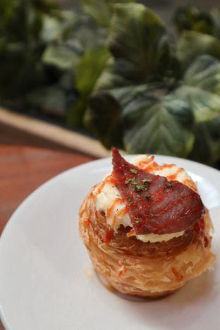 Foto 3 - Makanan di Omija oleh thehandsofcuisine