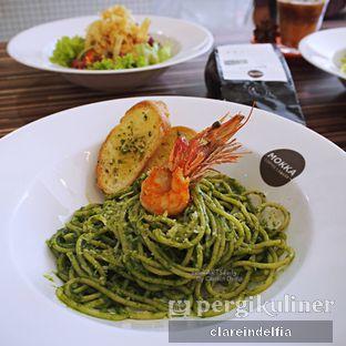 Foto 6 - Makanan di Mokka Coffee Cabana oleh claredelfia