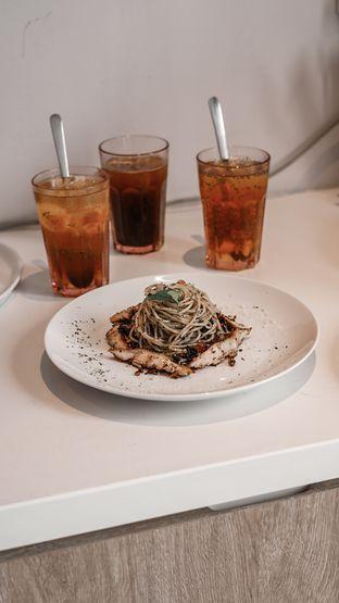 Foto 6 - Makanan di Cecemuwe Cafe and Space oleh deasy foodie