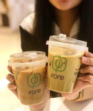 Foto - Makanan di Fore Coffee oleh vionna novani