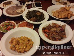Foto - Makanan di Restoran Beautika Manado oleh Wiwis Rahardja