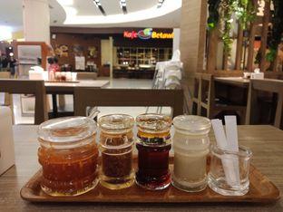 Foto 2 - Makanan di Yamagoya Ramen oleh Fensi Safan