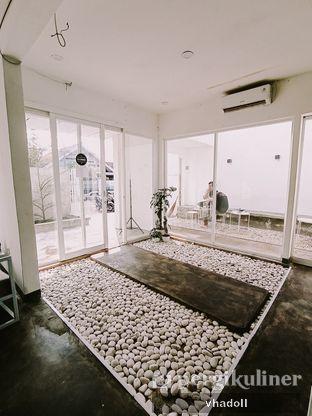 Foto review Rumah Kedua Coffee oleh Syifa  5