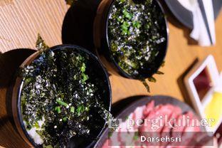 Foto 8 - Makanan di WAKI Japanese BBQ Dining oleh Darsehsri Handayani